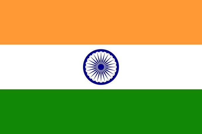 印度国旗.jpg