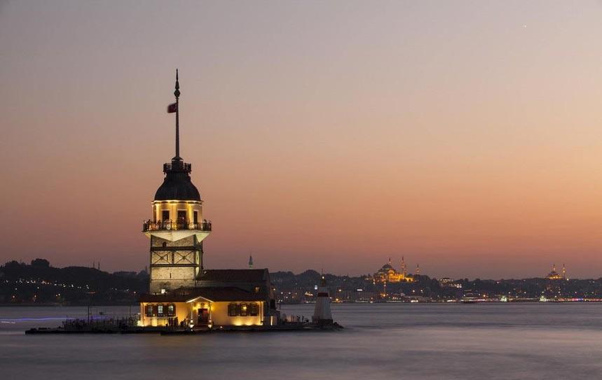 土耳其3.jpg