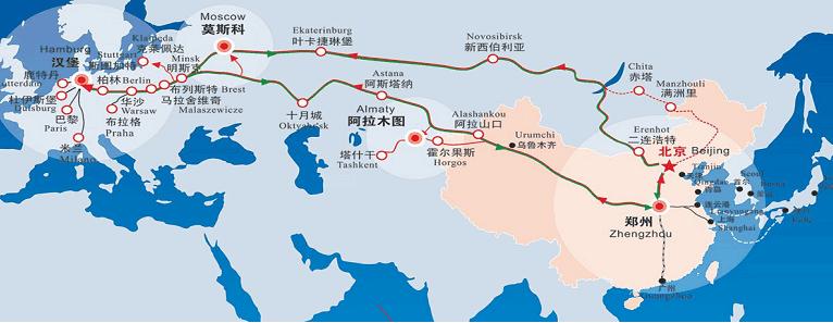 铁路地图.png