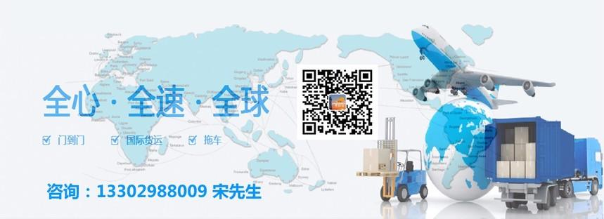1533543515144332.jpg