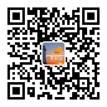 1537239304815888.jpg