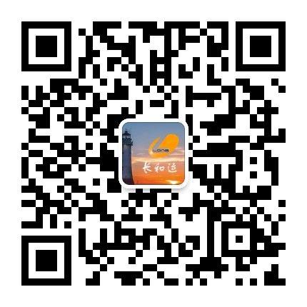 1537239726274694.jpg