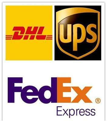 UPS FED DHL.jpg