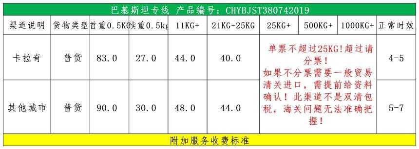 长和运同行2019年02月28日执行最新价格表.jpg
