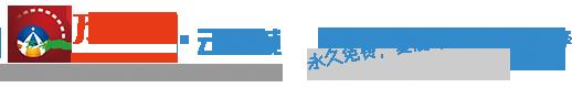 万名网logo1.png