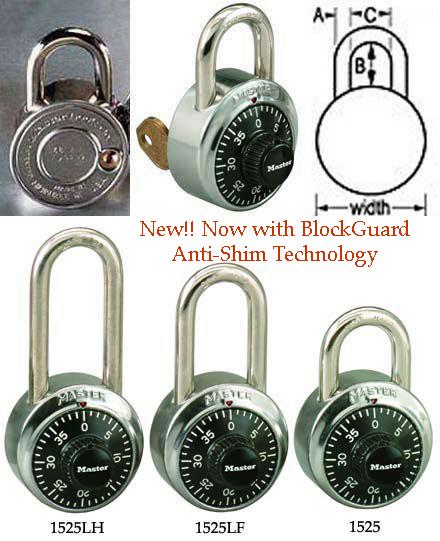 帶鑰匙的密碼鎖1525、1525LF、1525LH.jpg