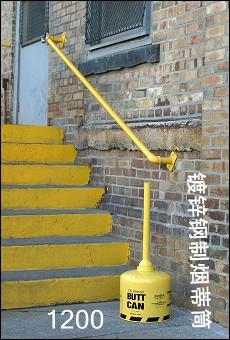 1200y_steps_副本.jpg