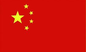 中国国旗2.png