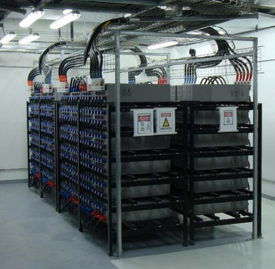 霍克蓄电池日常维护操作.png