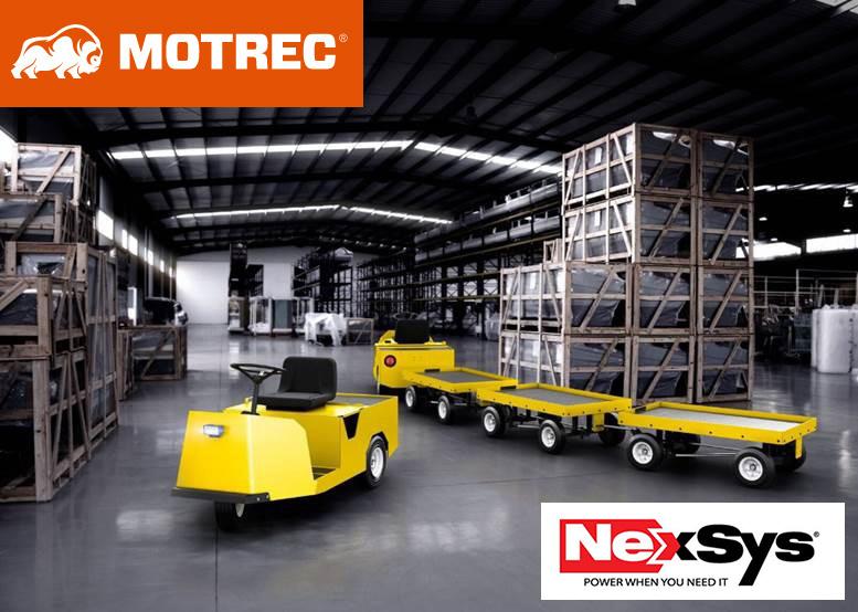 霍克蓄电池Nexsys系列在电动车队应用.jpg