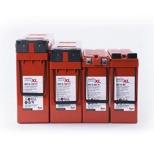 霍克蓄电池HomeEMEAPowerSafe SBS XL Batteries PowerSafe SBS XL Batteries.jpg