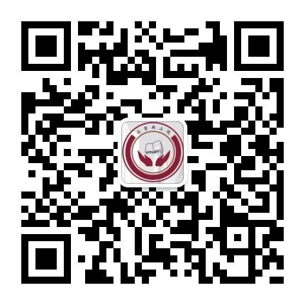 1507612663952070.jpg