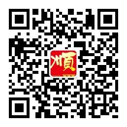 qrcode_for_gh_52d7e4af2bd0_258.jpg