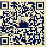微信图片_20171205153949_副本.jpg