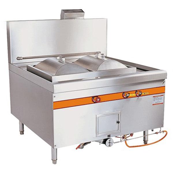 厨房设备厂家,不锈钢厨房设备
