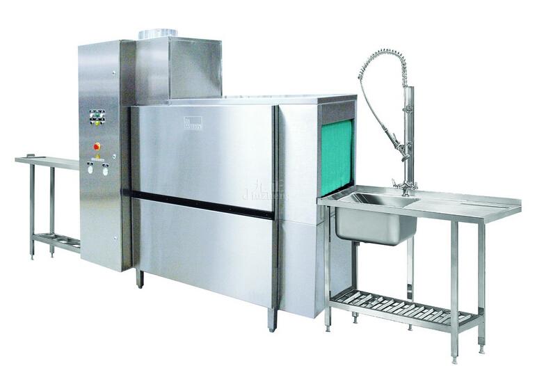 惠州厨房设备