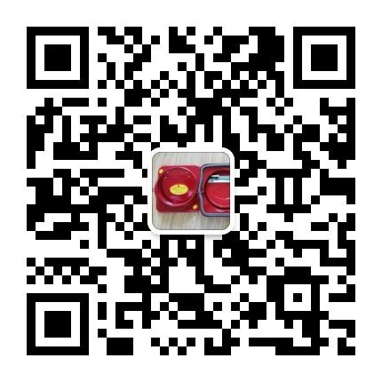 金鹏顺企业公众号.jpg