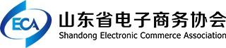 ebusiness-logo.jpg