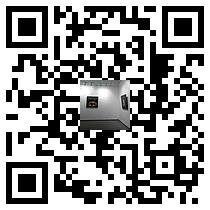 1433345508168614.jpg