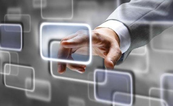 2018年企业网站建设的目标与规划