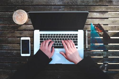 南昌网站建设资讯 - 百度SEO优化需要牢记的三个原则 - (1)