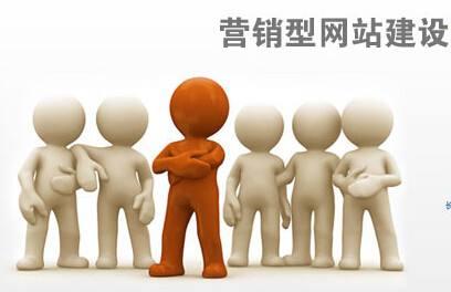 南昌网站建设的重要性是什么?
