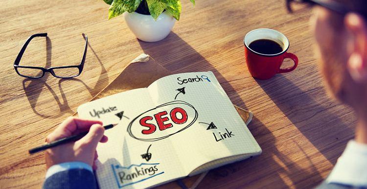 决定网站关键字权重的因素是什么?