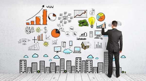 企業網站建設需要具備哪些條件?