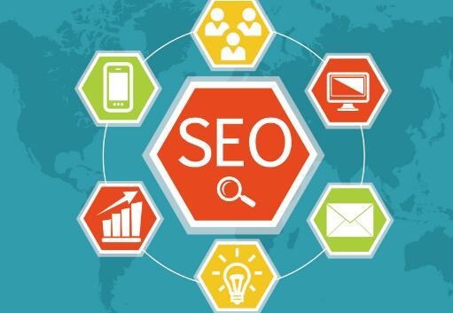 企业网站排名与百度收录有什么关系?