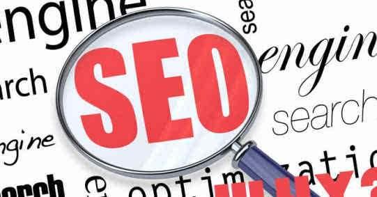 搜索引擎优化的基本工作原理是什么?