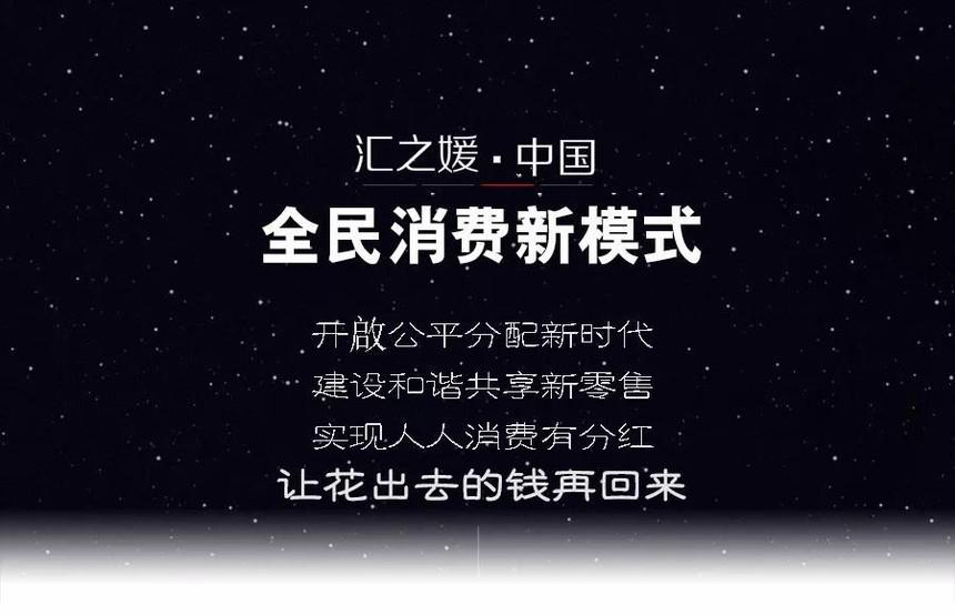 微信图片_20181025000839.jpg