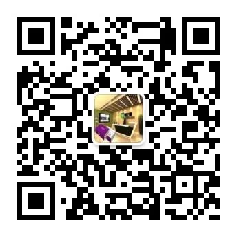 微信图片_20181025001013.jpg