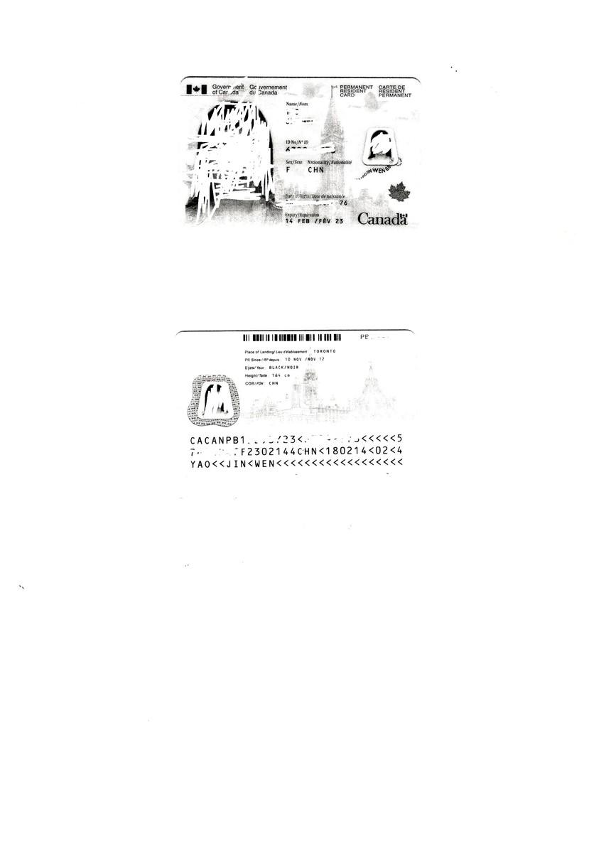枫叶卡 模板.jpg