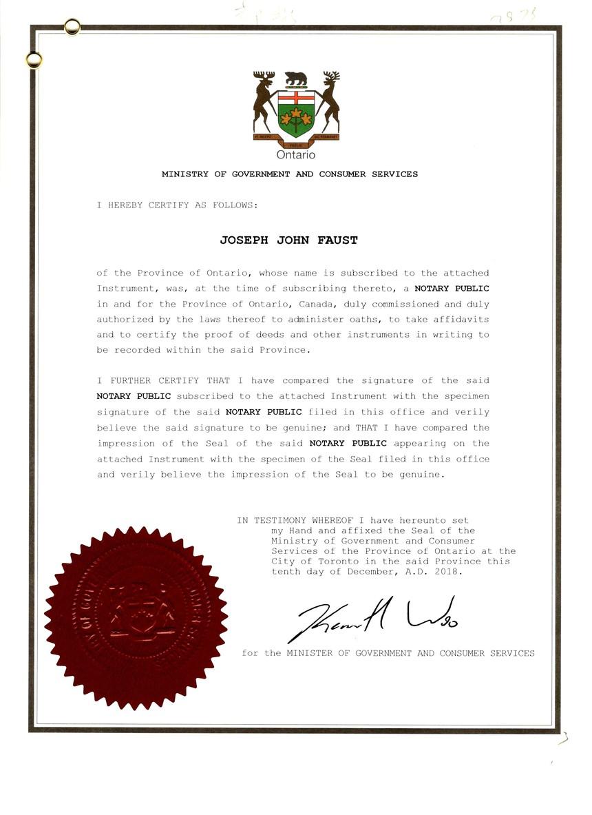 多伦多结婚证 政府认证页.jpg