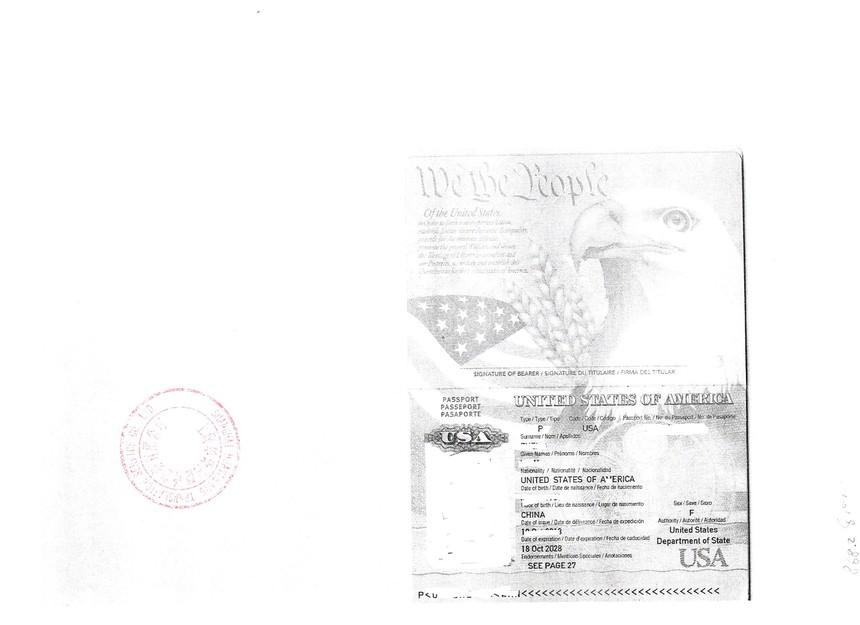 翻译公证 美国护照-1 - 副本.jpg