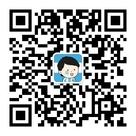 406191_671313_0.jpg