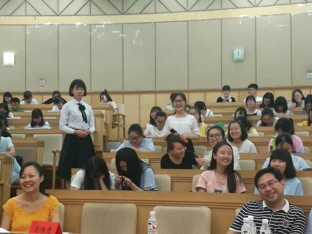 湘潭学习支持软件大学学习中心从湘潭大学到市中心需要多长时间
