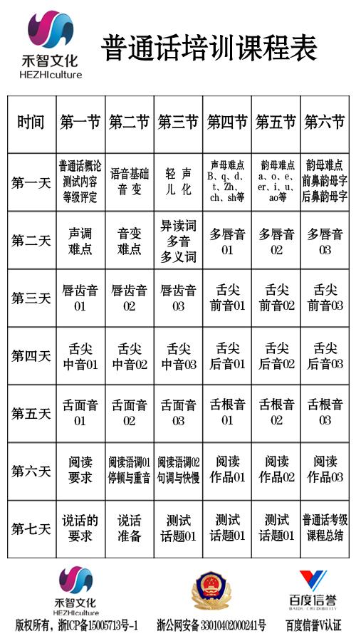 普通话培训课程.jpg