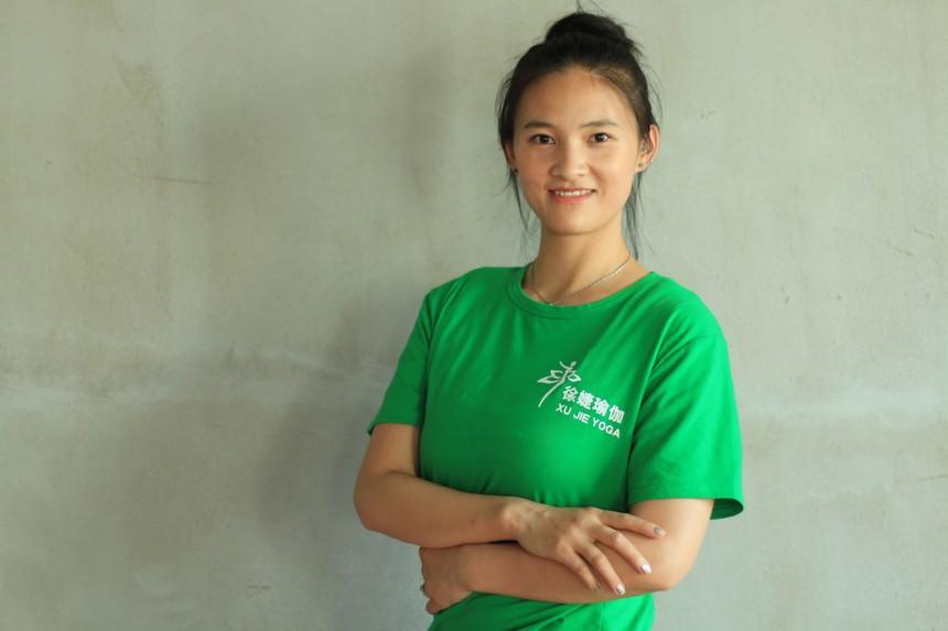 王娟 (2).JPG