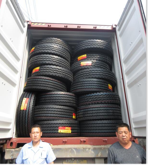 Tyre loading.jpg