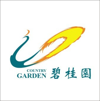 碧桂园logo.jpg