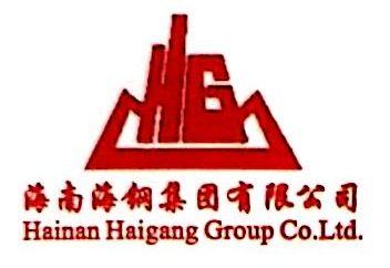 海钢logo.jpg