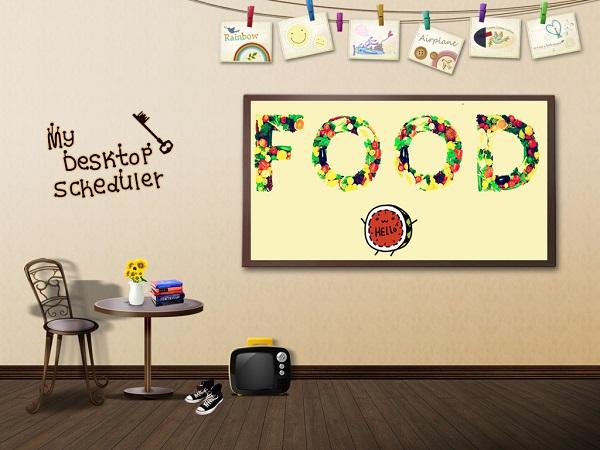 健康字母表-食物-42945383.jpg