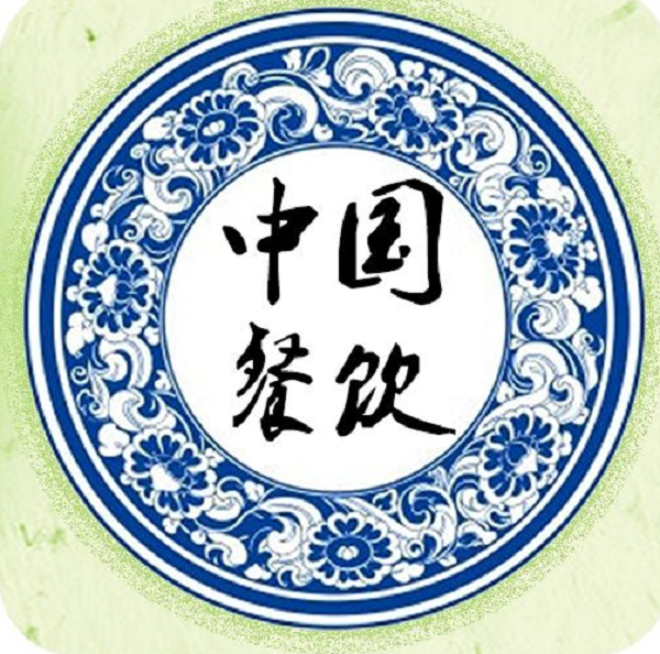 1520923752(1).png