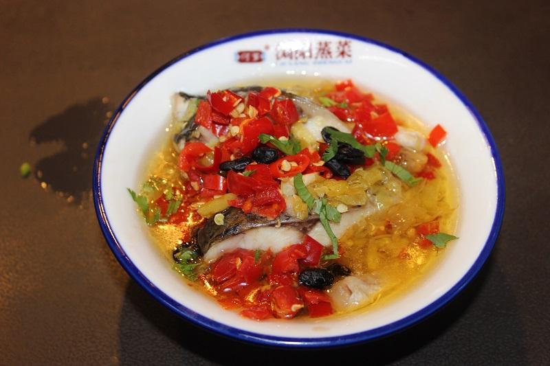 蒸鲜鱼1.JPG
