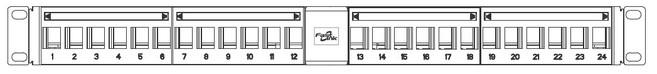 P41 24口角形屏蔽空配线架1.jpg