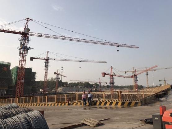 01南京市天隆寺地铁上盖物业项目工地现场.jpg