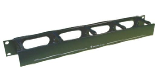 P53 FL-RM0005标准型水平理线架2.jpg