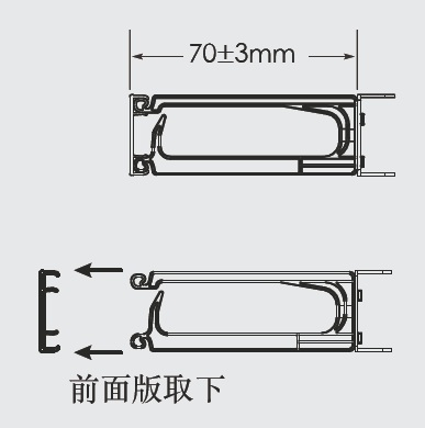 P53 FL-RM0005标准型水平理线架3.jpg