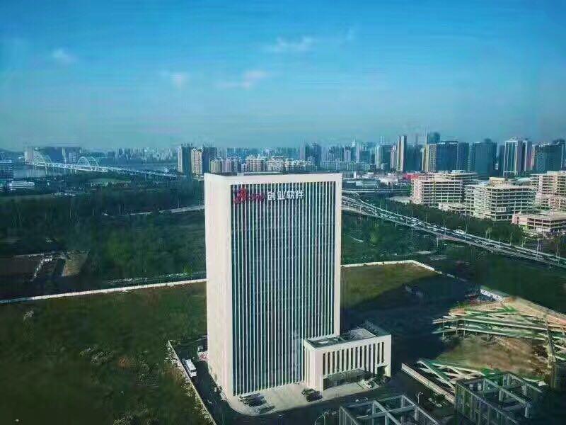 创业大厦02.jpg